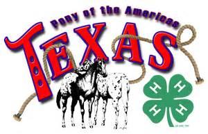 Apply Texas Essay Tips 2017 - nursingessayhelpemail