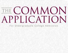 ApplyTexas Essay Topics University of Texas at Austin