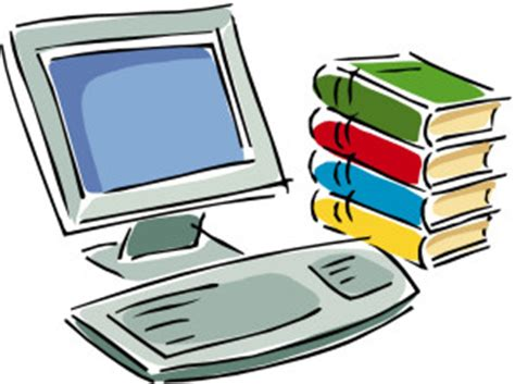 Guidelines on How to Write a Bibliography in MLA Style - A