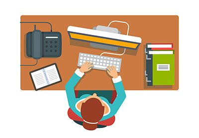 Writing bibliography of websites